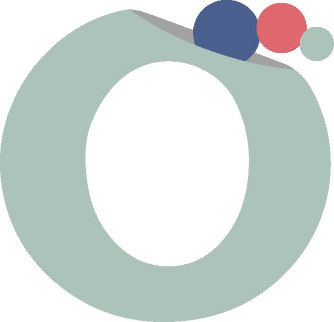 Ollmedia : Votre communication des SUCS au PILAT